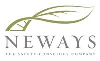 logo newneways 200